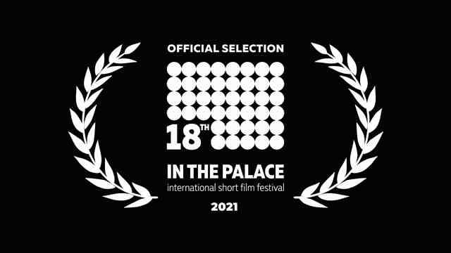 """120 филма на фестивала """"В двореца"""""""