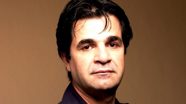 Джафар Панахи с Наградата на София