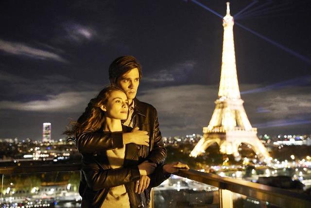 12 филма в Международния конкурс на София Филм Фест