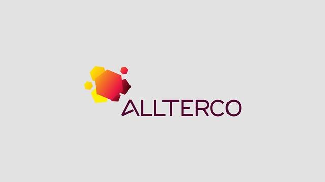 """Двоен ръст на печалбата отчете """"Алтерко"""" АД"""