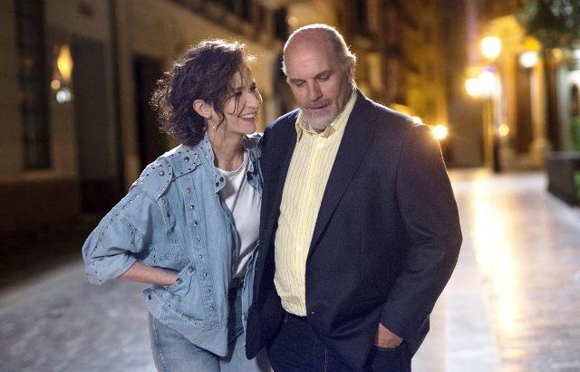 Филм за Селин Дион и още интригуващи заглавия на Киномания