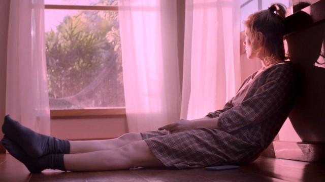 """""""Розов облак"""" е най-добрият филм на София Филм Фест"""