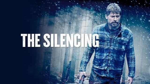 """""""Мълчанието"""" е сред новите филми в A1 Видеотека през април"""