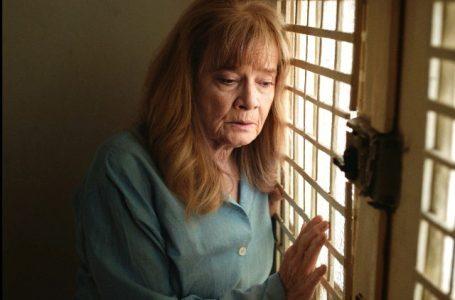 """Последният филм с Виолета Гиндева е предложен за """"Оскар"""""""