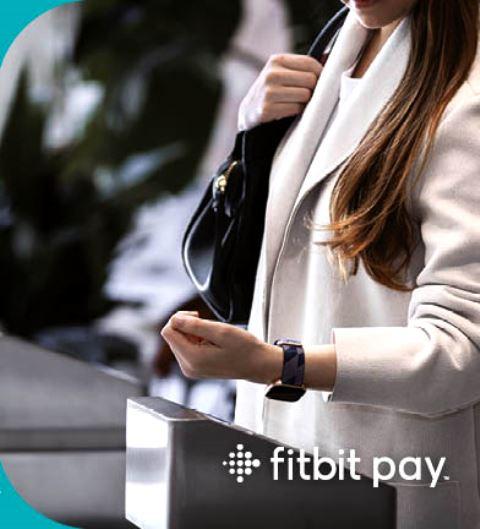 Дигиталните плащания стават по-бързи и сигурни