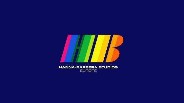 """""""Уорнър"""" съживява анимационното студио """"Хана-Барбера"""""""