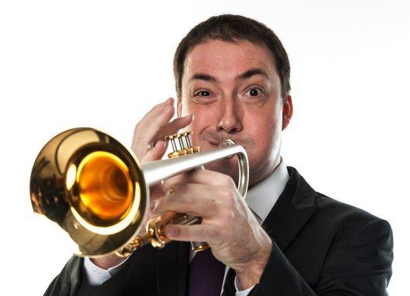 """Концерт на Мишо Йосифов с неговия """"вечно млад"""" оркестър"""