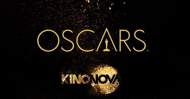 """Наградите """"Оскар"""" на живо в телевизионния ефир"""