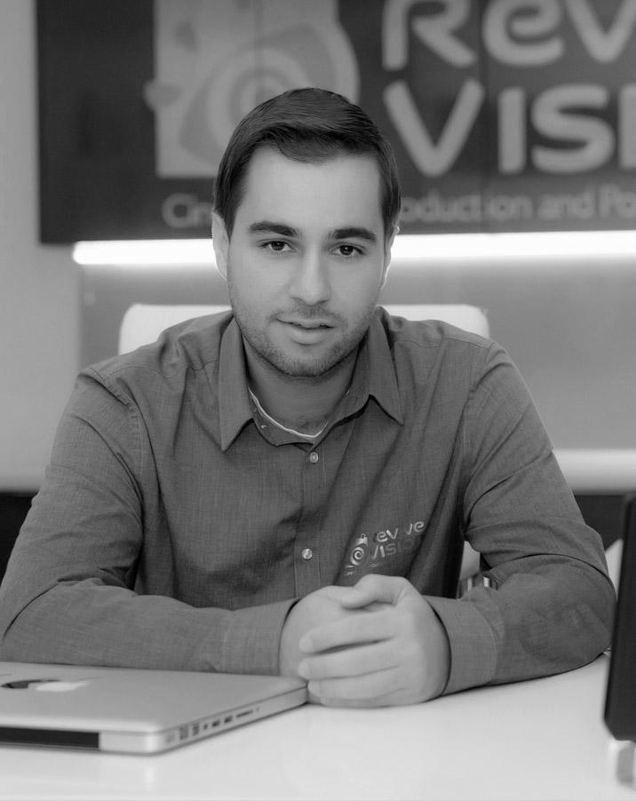 Андрей Хадживасилев