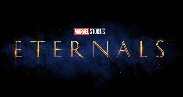 """Клои Жао режисира нови супергерои на """"Марвел"""""""