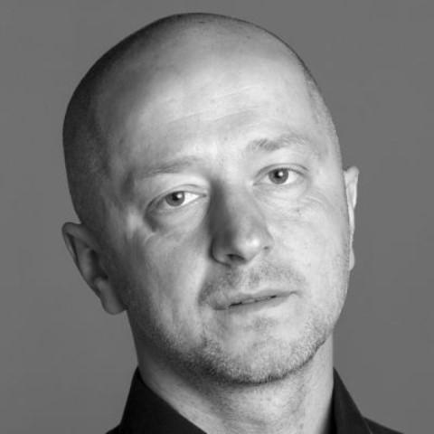 Николай Мутафчиев ще участва в Producers on the Move