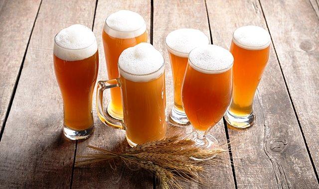Пивоварите с юбилейни годишнини