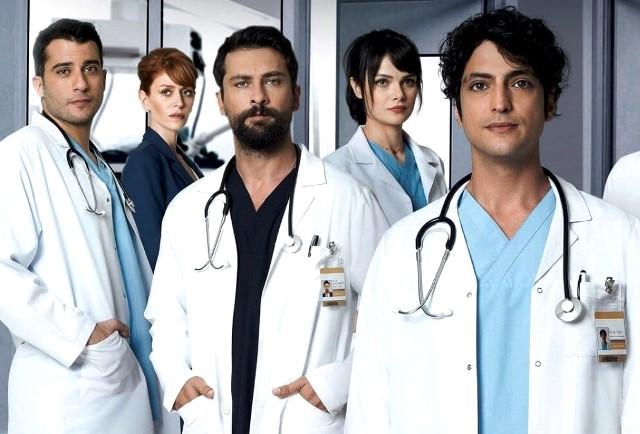 Лекар с аутизъм е главен герой в хитов сериал