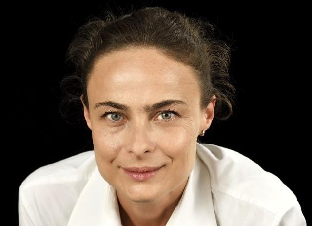 Йоана Буковска-Давидова в шедьовър на Густав Малер