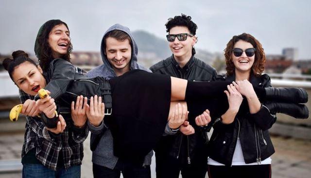 Нова вълна български и чуждестранни артисти на SUNLAND