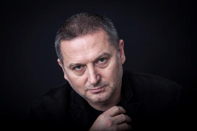 Георги Господинов с престижна датска награда