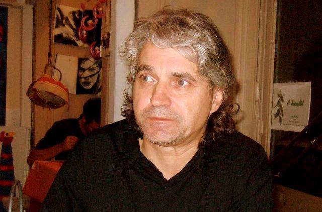 Специалната награда за Лех Ковалски