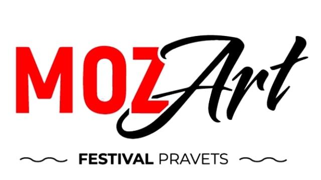Световна премиера открива MozArt