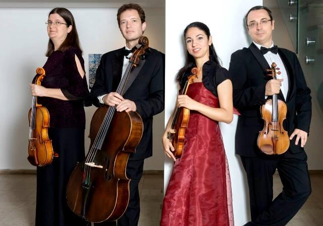 """Филхармоника"" закрива летния сезон на Софийската филхармония"