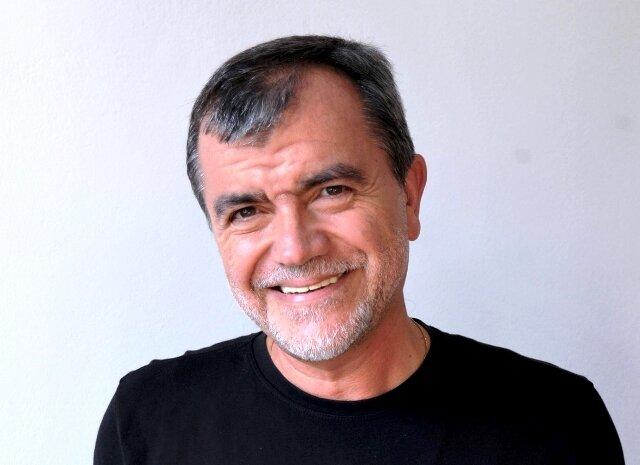 Янко Терзиев със Специалната награда на СФФ