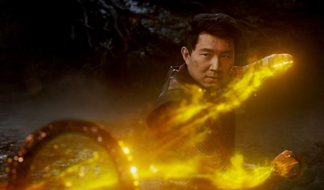 """Шан-Чи е новият герой в киновселената на """"Марвел"""""""