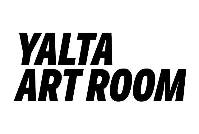 YALTA art room