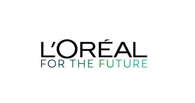 Кампания за сортиране и рециклиране на козметични опаковки