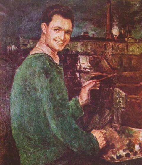 Избрани творби на професор Панайот Панайотов